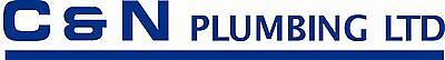 C&N Plumbing Ltd