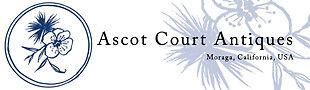 Ascot Court Antiques