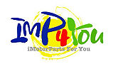 iMotorParts4You