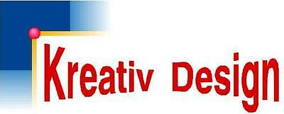 kreativ-design-online