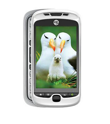 Die wichtigsten Punkte beim Kauf von Handys mit Simlock