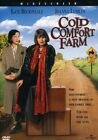 Cold Comfort Farm (DVD, 2003)