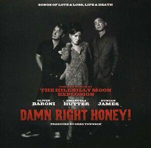 Hillbilly-Moon-Explosion-Damn-Right-Honey-CD