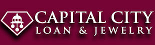 CCloan Capital City Loan
