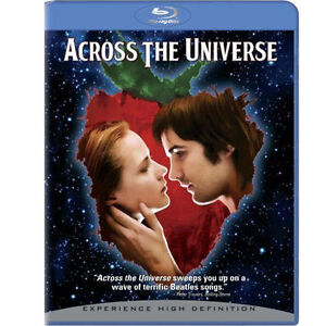 Across-the-Universe-Blu-ray-Disc-2008