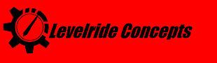 Levelride Concepts LLC