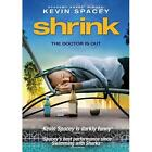 Shrink (DVD, 2009)