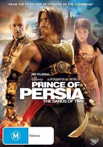 Prince-Of-Persia-The-Sands-Of-Time-DVD-2010