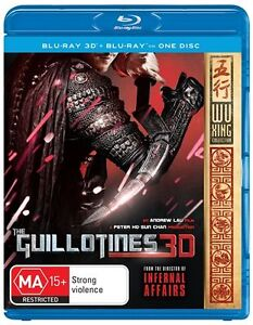 Guillotines-3D-NEW-Blu-Ray-Region-B