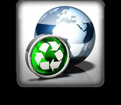weekend-recycler
