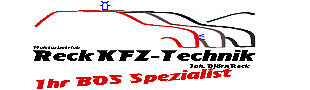 reck-kfz-technik