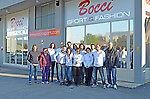 bocci_sport