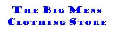 TheBigMensClothingStoreUK