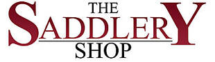 The Saddlery Shop Ltd