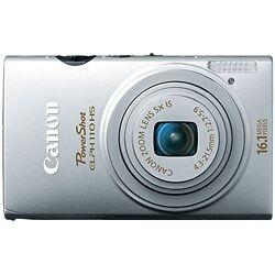 Canon-PowerShot-Digital-ELPH-110-HS-Digital-IXUS-125-HS-16-1-MP-Digital