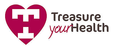 TreasureYourHealth