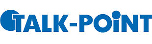 Talk-Point GmbH