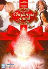 Christmas Angel (DVD, 2012)