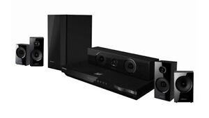 Samsung-HT-E5500W-5-1-Channel-Home-Theater-System-with-Blu-ray-Player-873844