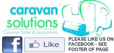caravan-solutions-limited