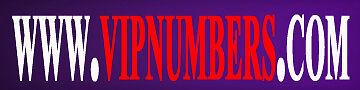 VipNumbers