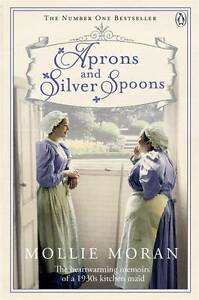 Aprons-and-Silver-Spoons-The-heartwarming-memoirs-of-a-1930s-scullery-maid-Mor
