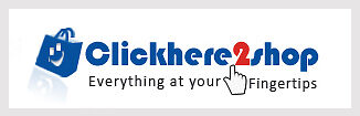 Clickhere2shop