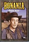 Bonanza - Dark Star (DVD, 2002)