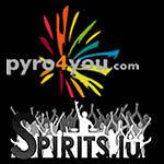 spirits-lu