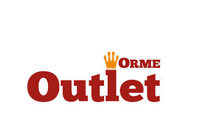 ormeoutlet