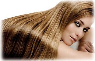 hairitage_supply