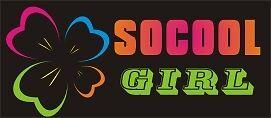 socoolgirl2012