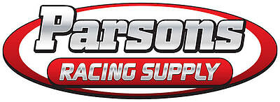 Parsons Racing Supply
