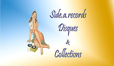 side.a.records