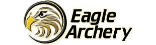 Eagle Archery LLC