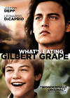 What's Eating Gilbert Grape (DVD, 2013)