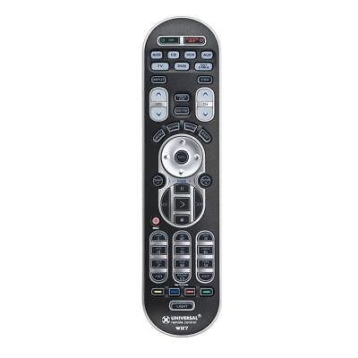 The Complete Guide to Buying Replacement TV Remotes