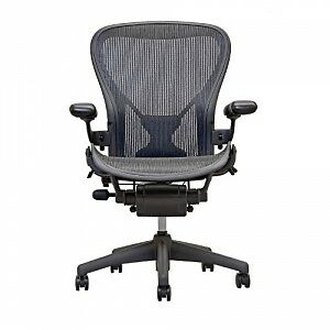 buying an office chair. herman miller office chair buying guide an