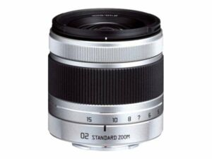F-S-PENTAX-02-STANDARD-ZOOM-5-15mm-F-2-8-4-5-Lens-for-Pentax-Q-Mount-22077-2
