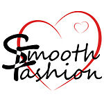 smoothfashion