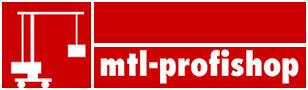 mtl-profishop