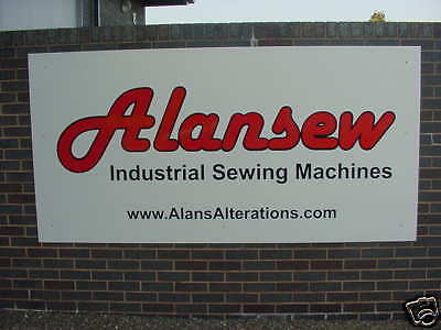 Alans Alterations Mid Wales Sewing
