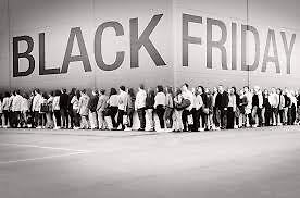 Macy's recently released a page black Friday circular, previewing $ sheet sets, 75% off sport coats, and $ pajama sets. With stores across 45 states, this retailing icon offers a.