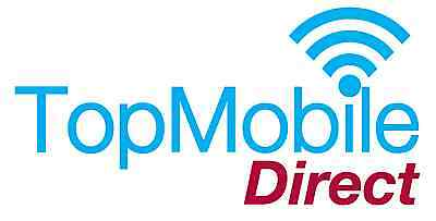 Top Mobile Direct