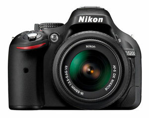 Nikon-D5200-Digital-DSLR-Camera-18-55mm-G-VR-Zoom-Lens-Kit-in-UK-Best-Buy-Deal