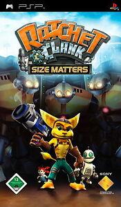 Ratchet-Clank-Size-Matters-PSP-Sony