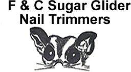 Sugar Glider Nail Trimmers Plus