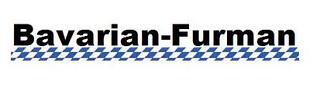 Bavarian-Furman