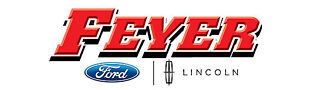 Feyer Ford Parts and Accessories