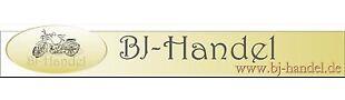 BJ-Handel